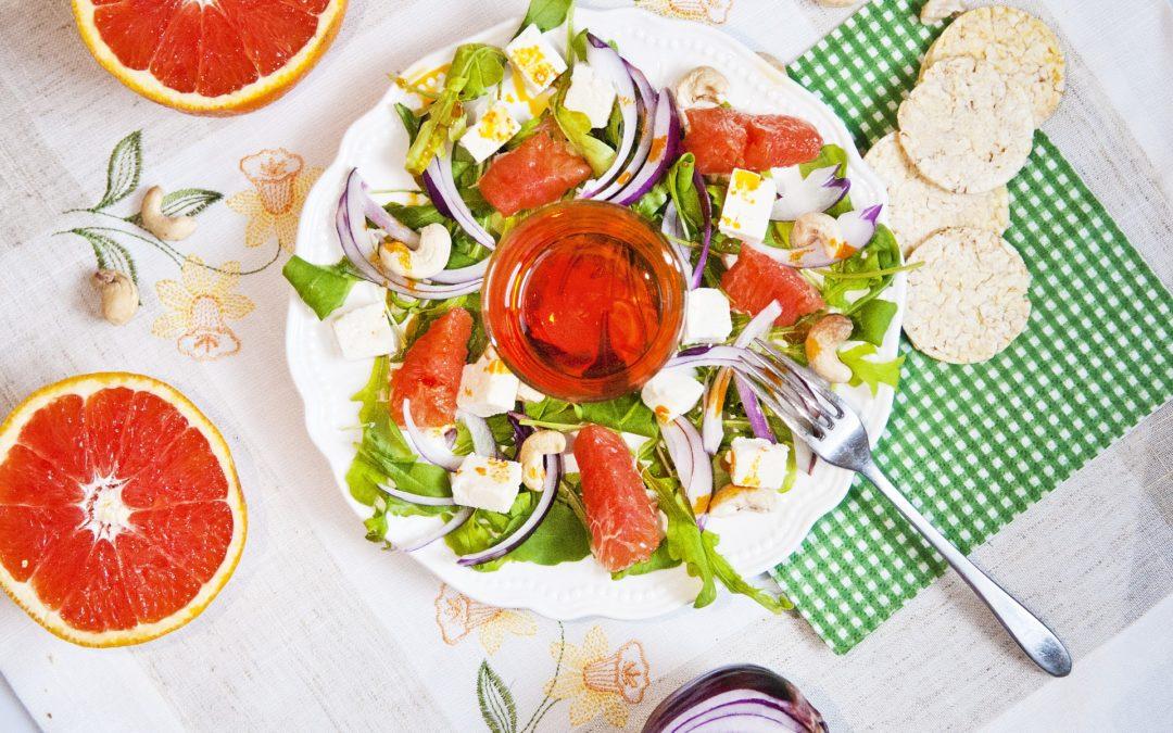 Dieta trzustkowa – jadłospis i przeciwwskazania